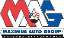 MAG Logo1