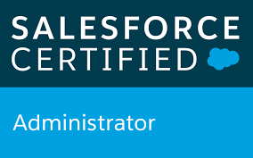 Salesforce Certified - Administrator
