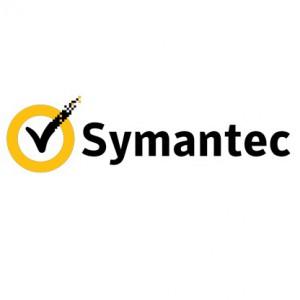 symantec_416x416