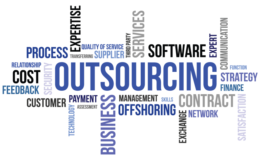 outsourcing (1)