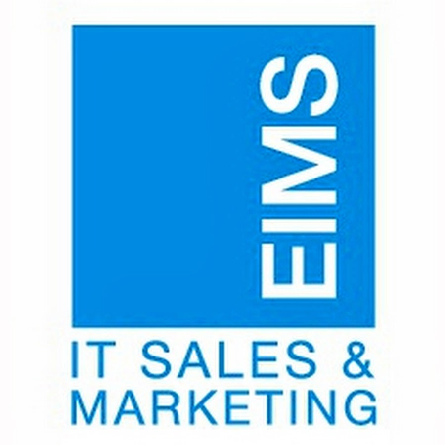 eims-logo