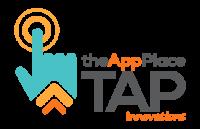 tapinnov-logo