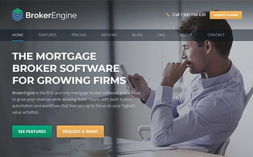 Web Application Development Services - Portfolio