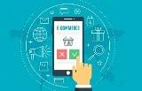 Web Development Company in India - Blog