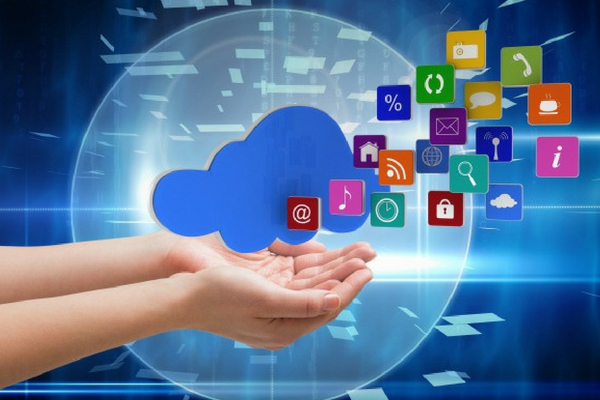 Web Application Development Technologies