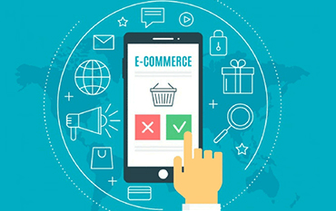 Make Your Own Store Website with ASC's Affordable e-Commerce Development Services | Microsoft .net development