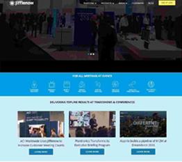 Web Application Development Company in India - Portfolio