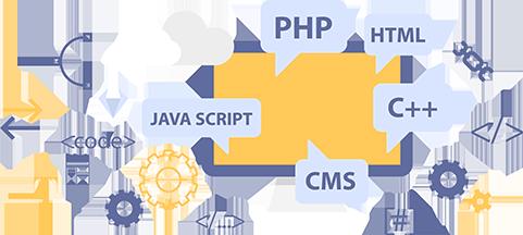 Website Application Development Company India