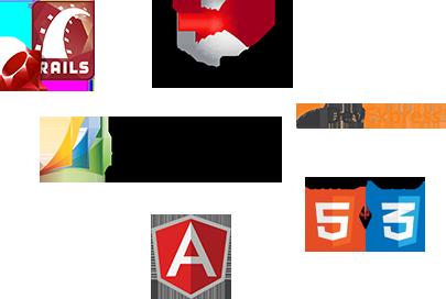 Web Application Development Technologies | Website Application Development Company