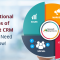 Key Functional Modules of Microsoft CRM That You Need To Know!