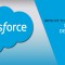 Improve Your Business with Salesforce Development Services