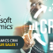 Can MS Dynamics CRM increase your sales?