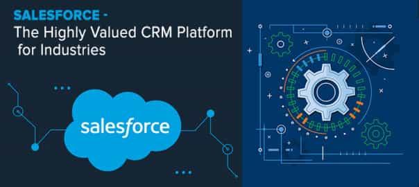 Salesforce-industtries-